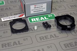 Skunk2 72mm PRB Flange to RBC Pattern Throttle Body Adapter 309-05-0120
