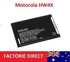 Replacement Battery Motorola HW4X Atrix 2 MB865 Droid Bionic XT875