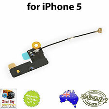 for iPHONE 5 - WiFi Antenna Flex Cable - Replacement Repair Parts