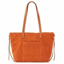 ea805e406 Hobo Hobo Bags & Handbags for Women for sale | eBay