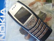 Cellulare NOKIA 6610I   NUOVO RIGENERATO
