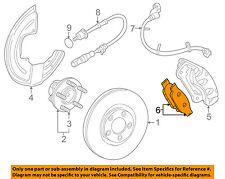 JAGUAR OEM 00-02 S-Type Brake-Front Pads XR813324