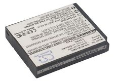 Batterie pour Panasonic Lumix DMW-BCM13E DMW-BCM13PP DMC-TZ41 nouveau uk stock