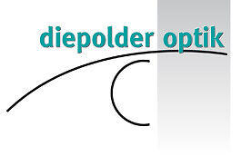 optikis24