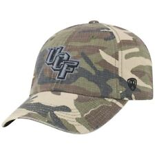 UCF Knights Hat Adjustable Camo Heroes NCAA Top of the World e5adee616d7c