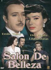 Salon De Belleza (DVD, 2004) #2-057