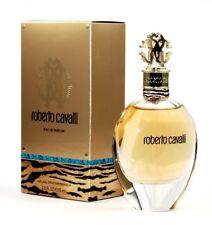 Roberto Cavalli Eau de Parfum 75ml   Just Cavalli for Him Eau de Toilette  90ml dd0e29bbfa