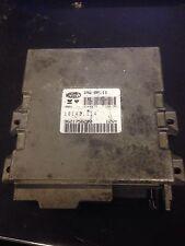 FIAT DUCATO PEUGEOT BOXER CITROEN RELAY JUMPER PETROL ENGINE ECU 9621756280