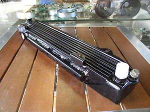 Oelkühler Ölkühler 108 180 0265 für Mercedes W108 W113 W114 W115 Pagode NEU