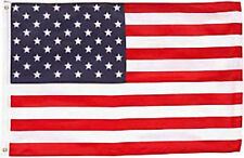 Huge 3' x 5' American Flag from USA Seller