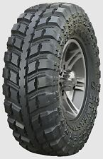 4WD MUD TYRE 285/75R16 L/T Silverstone MT 117 SPORT 4X4 OFF ROAD 285 75 16 MUD