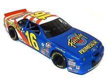 1:18 Ertl Nascar #16 Ted Musgrave T-Bird '97 'Primestar'