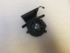 "Original Apple iMAC 24"" A1200  2006  Cooling Fan 603-8970"