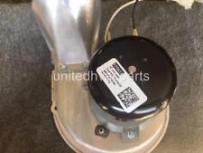 OEM Lennox Armstrong Ducane Furnace Draft Inducer Motor 10301403 103014-03