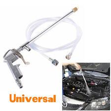 Auto Car Air Pressure Engine Warehouse Cleaner Gun Sprayer Dust Oil Washer Tool