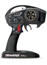 Traxxas [TRA] 4 Channel TQi Wireless 2.4GHz Transmitter Only 6530 TRA6530