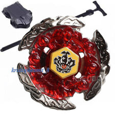 Beyblade Bb116c Hell Crown 130fb Beyblade 4d Metal Fusion Fight Toys Kids BB116C