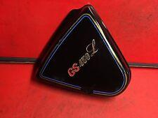 Seitenverkleidung Abdeckung Cover Verkleidung Suzuki GS 450 L