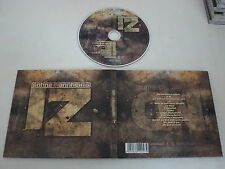 Söhne Mannheims / Iz On (tonpool CD 14457) CD Album