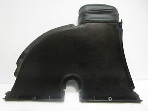 OEM Defroster Duct Jeep YJ  87-95  Heater Box Diffuser Air Vent Wrangler Defrost