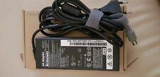 Genuine lenovo Charger 40Y7659 Original Thinkpad AC Adapter 90W 20V 4.5A ibm