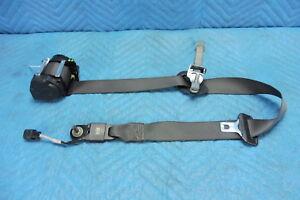 Lincoln MKS Front Passenger Seat Belt w/ Adjuster BG1Z 54611B08 AL 2011 2012 OEM