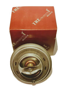 Mercedes V-Class   - Thermostat 80C - See OE : 005 203 2975