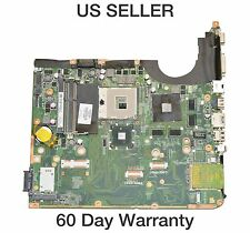 HP DV6-2100 Intel Laptop Motherboard s989 580977-001 580977001
