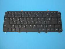 Ceska Klavesnice Dell Inspiron 1520 1525 1526 1545 XPS M1330 0JM632