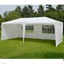 Livivo Party Outdoor Tent - 3x6m