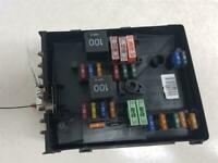 Audi A3 8P 2008 To 2013 1.4 Petrol Main Relay Fuse Box+WARRANTY