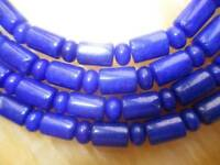 13x18mm Purple Crazy Lace Agate Oval Loose Beads 15/'/' ##AY090