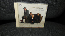 The Cranberries - No need to argue - CD Album - *Gut*