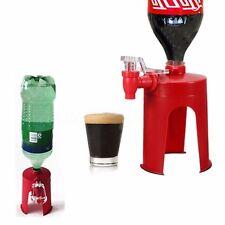 Soda Dispensador Gadget Coke Refrescos Fizz Saver Dispenser Bebidas Artilugio