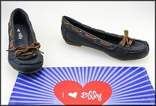 I LOVE BILLY WOMEN'S FLAT COMFORT SHOES SIZE 5 AUST 36 EURO NEW