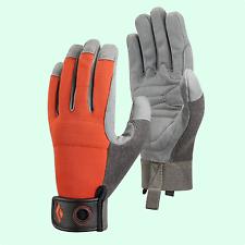 Climbing Gloves