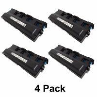 4 Konica Minolta bizhub C368 C364e C364 C308 C284e C284 Waste Toner Container
