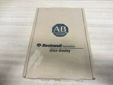 Allen Bradley 1771-NC6/A 1771-NC6 Cable 96808801 Ser A Factory Sealed