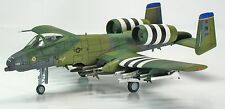 Hobby Master 1/72 A-10A Thunderbolt II, Grissom AFB, Indiana, D-Day 50th Anniv.
