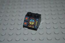 00537 LEGO Slope Brick 45 2 x 2 Horizon 6991 1793 6455 2126 1789 4858 5561
