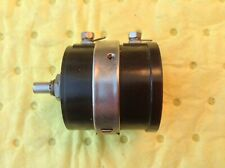 vintage 2 gang wire wound potentiometer (New old Stock)
