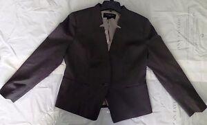 Ann Taylor All Season Jacket- Original Price $159.99/NWT