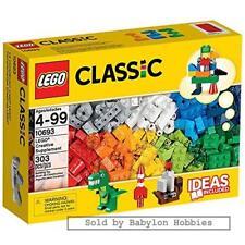Lego Basic - Creative Supplement (by Lego) 10693