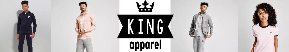 King Apparel