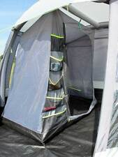 Inflatable Drive Away Motorhome Awnings for sale | eBay