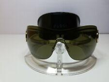 Gucci 271/8  original  sunglasses
