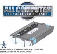 "Dodge 1500, 2500 RAM TRUCK ENGINE COMPUTER ECU ECM PCM ""Plug & Play"" 99-00"