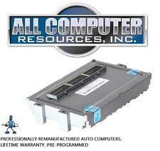 "2000 Dodge RAM TRUCK 1500 3.9L ENGINE COMPUTER ECU ECM PCM ""Plug & Play"""
