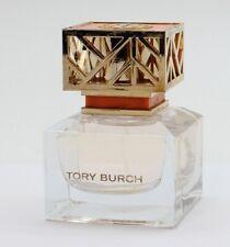 Tory Burch By Tory Burch Eau De Parfum Spray 1 Oz (NWOB)