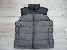 Ebay North Face The Vendita Vest In qXPqdzw